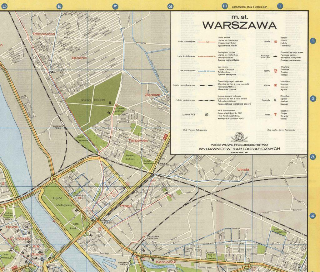 6924_war7_1967_crop