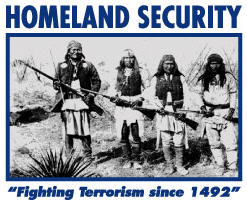 1977HomelandSecurity.jpg