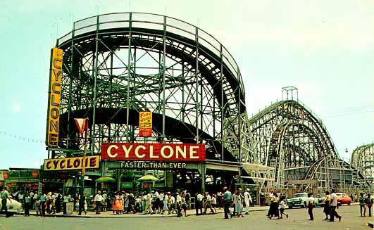 con-cyclone