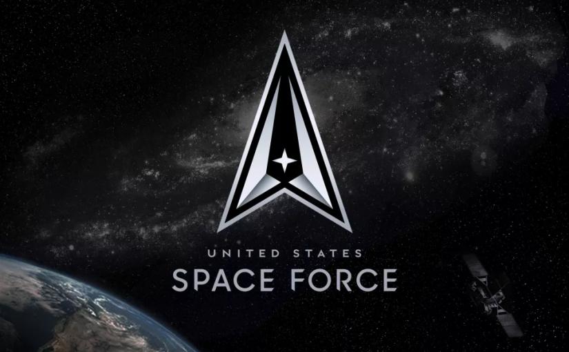 Space Force FAQ
