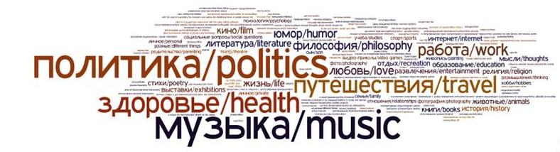 Image result for Russian language