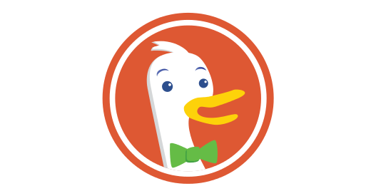 DuckDuckGo Search Engine How to Optimize Your Site in 2020
