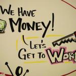 [March 13, 2012] Financial/Business Models Workshop