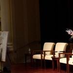 October 2011 Plenary: Beta Sprint Presentations, Part II