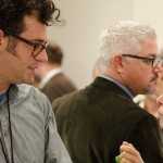 Hacking the DPLA: DPLA to present at Code4Lib Conference in February 2013