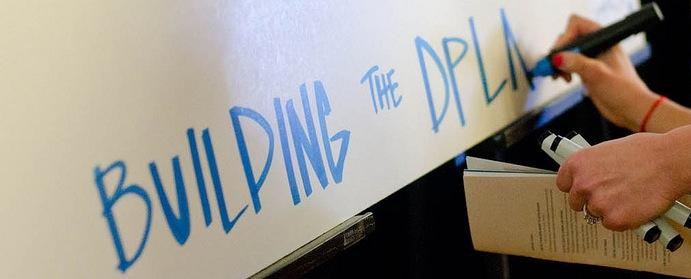 Digital Hubs Pilot Project