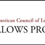 DPLA participates in 2013 American Council of Learned Societies Public Fellows Program