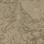 Meet the Hubs!: Digital Library of Georgia