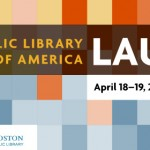 [April 18-19, 2013] DPLA Launch