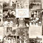 Digitizing Georgia's cultural heritage