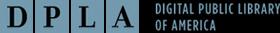 DPLA API Codex