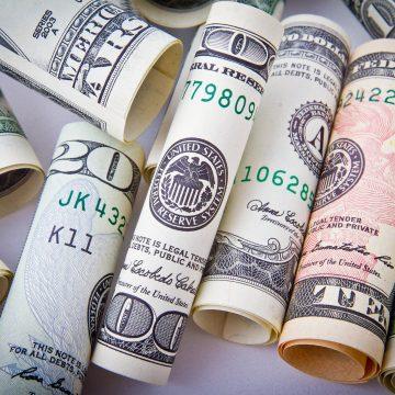 Hawala: conheça o meio de pagamentos dos traficantes e da lavagem de dinheiro