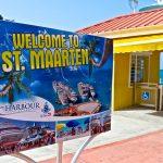 7 years ago today in St. Maarten
