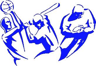 American Sports Haiku from Ed Markowski « f k a archives . . . real ... 9c42dee03