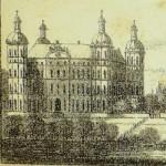 Carl Rothlieb. Beskrifning öfver Skokloster (Stockholm, 1819).
