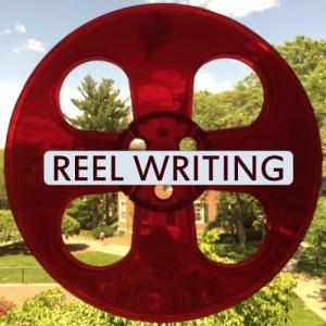 reel writing