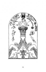 The rituals of Illuminates of Thanateros Modern Books and Manuscripts