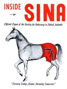 SINA-1