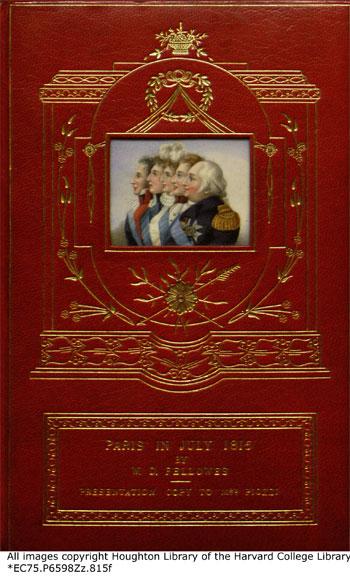 OT: Amaranthine Books' edition of The Strange Case of Dr. Jekyll and Mr. Hyde