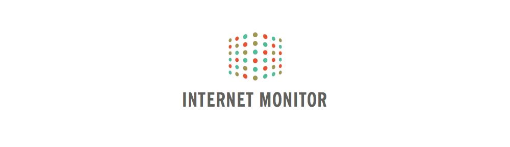 Internet Monitor