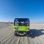 Northern Luzon Road Trip