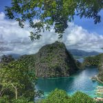 Coron Travel Guide & Weekend Itinerary