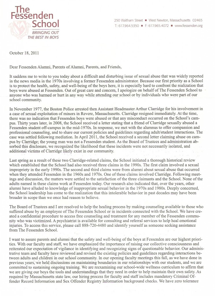 Harvard Law Cover Letter