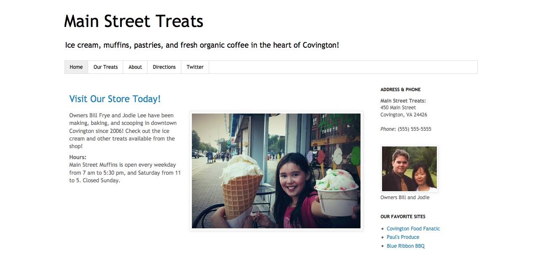 Dearpins blogger template blogspot templates 2018.