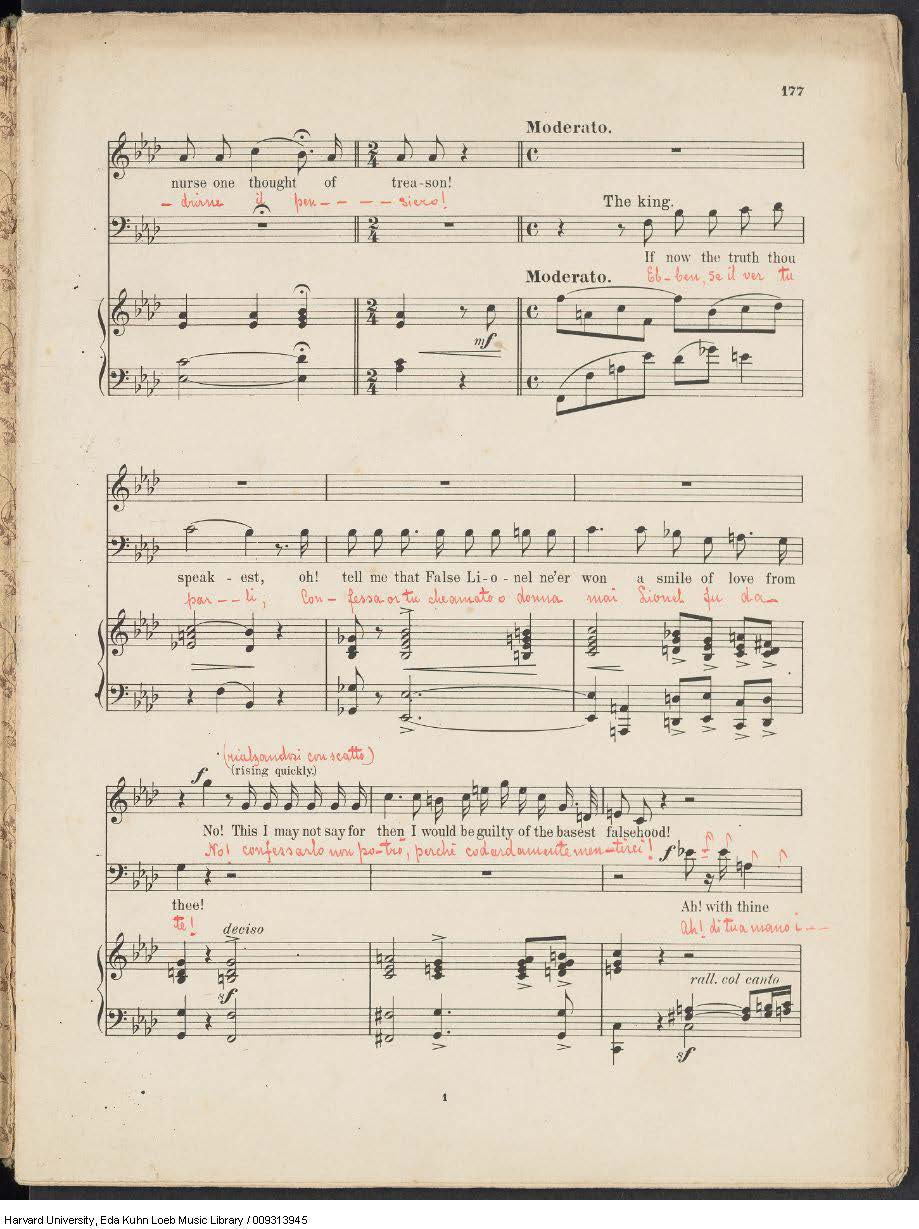 annotations – Loeb Music Library
