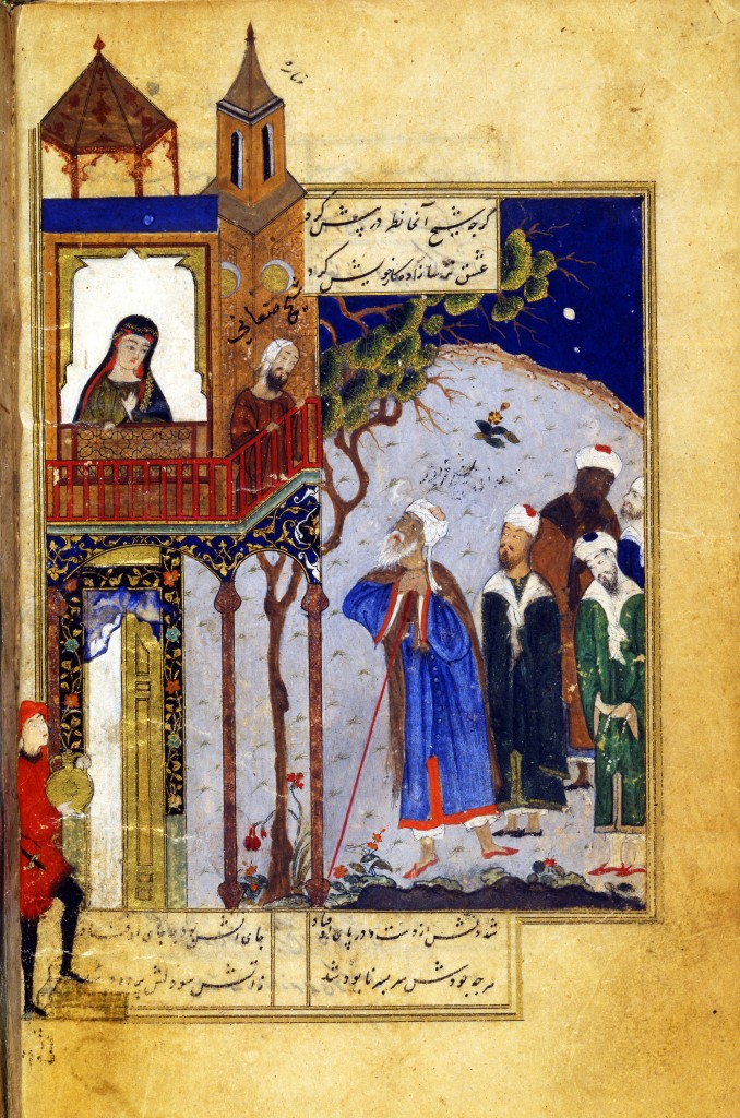 16.11-34-2006-helhed-Mantiq-al-Tayr--Sheik-Sanan-og-den-kristne-moe