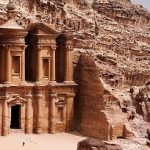 Things first-time travelers to Jordan should know