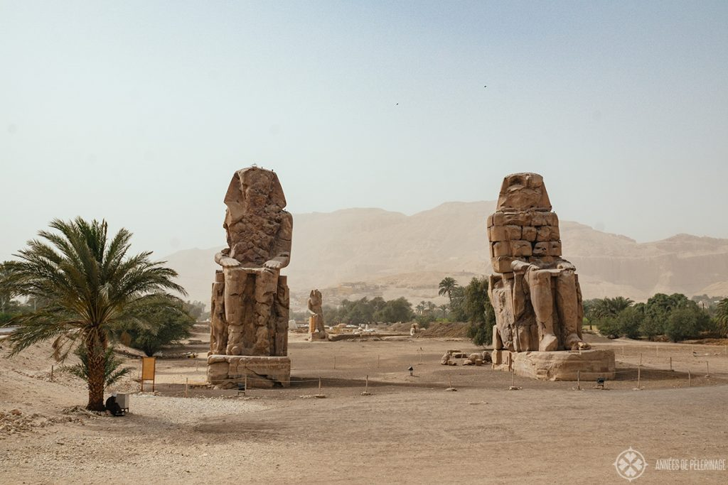 What to Do in Luxor? Top 15 things to do in Luxor, Egypt 11