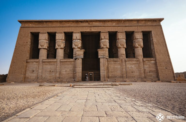 What to Do in Luxor? Top 15 things to do in Luxor, Egypt 18
