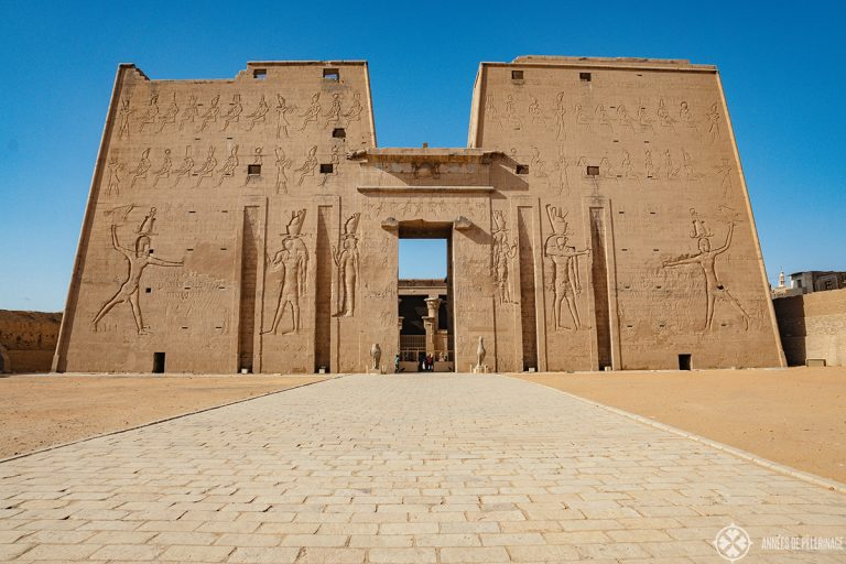 What to Do in Luxor? Top 15 things to do in Luxor, Egypt 12