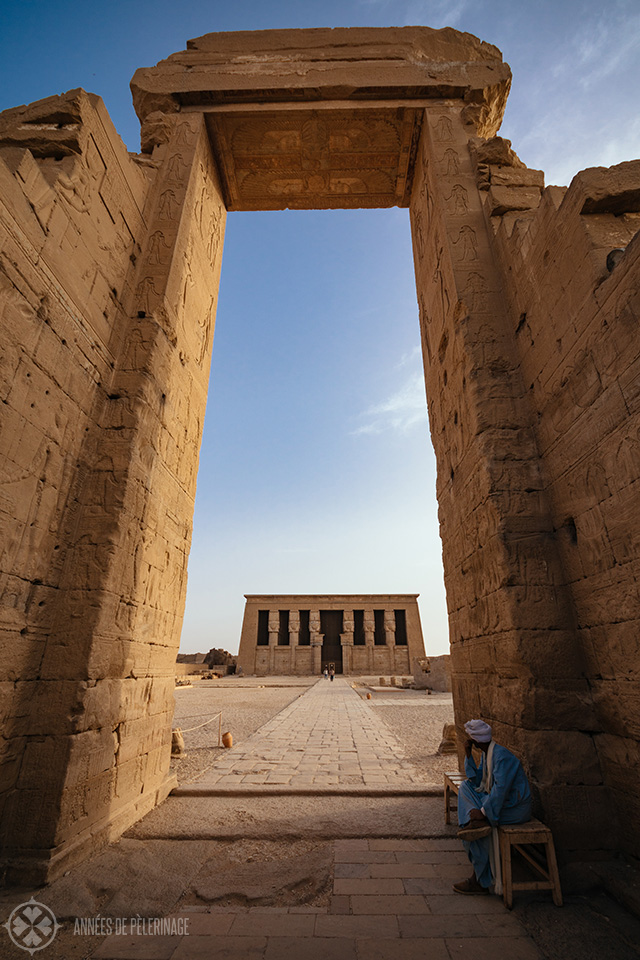 What to Do in Luxor? Top 15 things to do in Luxor, Egypt 25