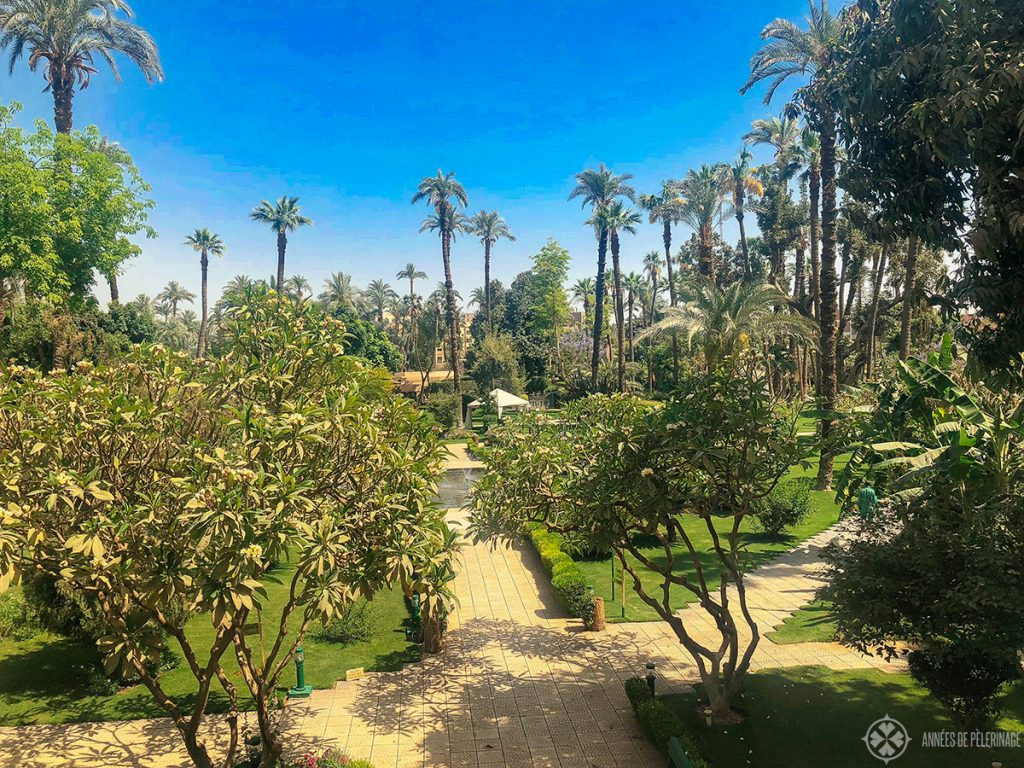 What to Do in Luxor? Top 15 things to do in Luxor, Egypt 26