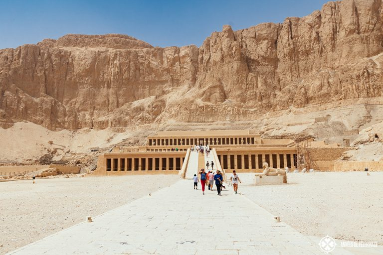 What to Do in Luxor? Top 15 things to do in Luxor, Egypt 1