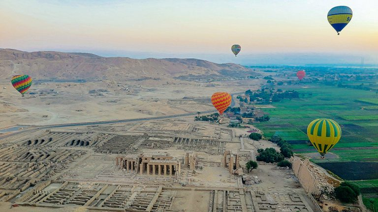What to Do in Luxor? Top 15 things to do in Luxor, Egypt 17