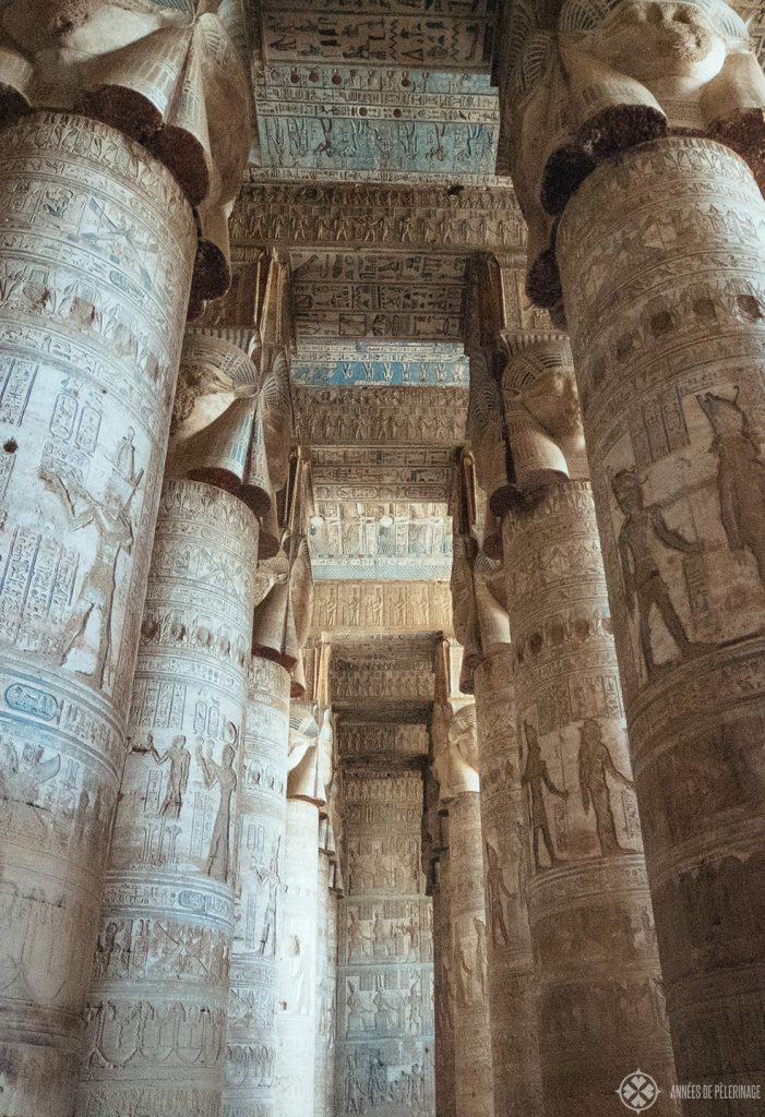 What to Do in Luxor? Top 15 things to do in Luxor, Egypt 19