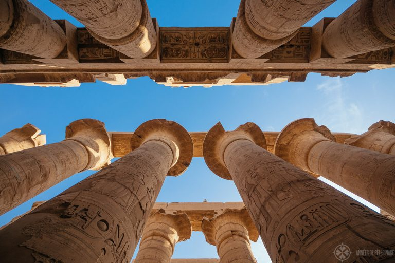 What to Do in Luxor? Top 15 things to do in Luxor, Egypt 5