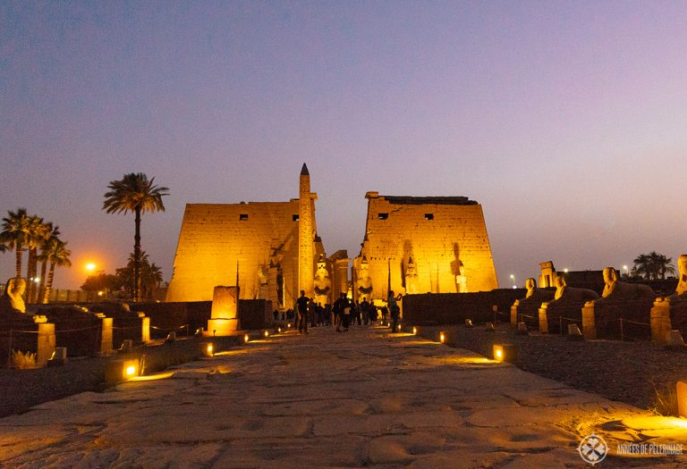 What to Do in Luxor? Top 15 things to do in Luxor, Egypt 9