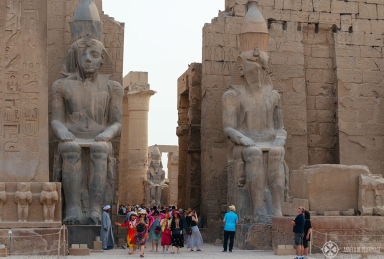 What to Do in Luxor? Top 15 things to do in Luxor, Egypt 8