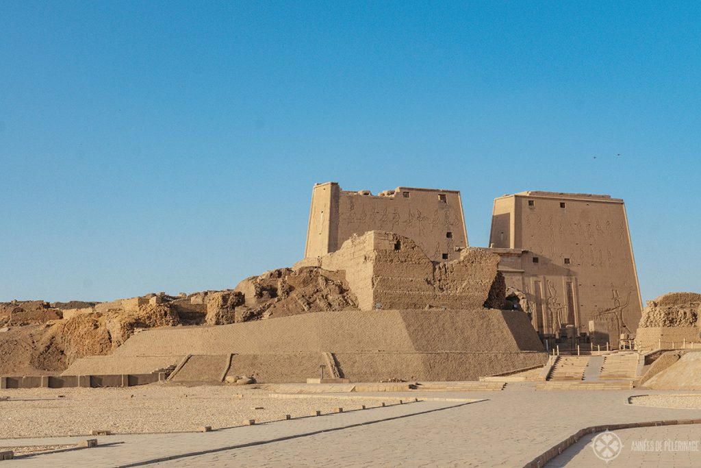 What to Do in Luxor? Top 15 things to do in Luxor, Egypt 23