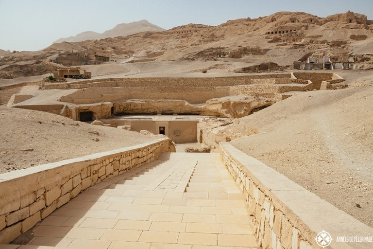 What to Do in Luxor? Top 15 things to do in Luxor, Egypt 7