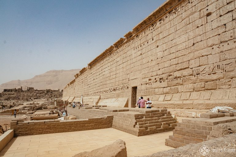 What to Do in Luxor? Top 15 things to do in Luxor, Egypt 13