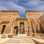 Egypt Tour Packages Booking Tips