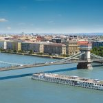 Best River Cruises and how to Book online
