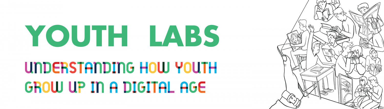 Youth Labs